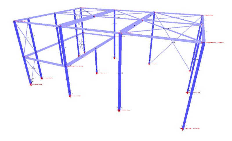 Nieuwbouw-bedrijfsgebouw-Weert-1