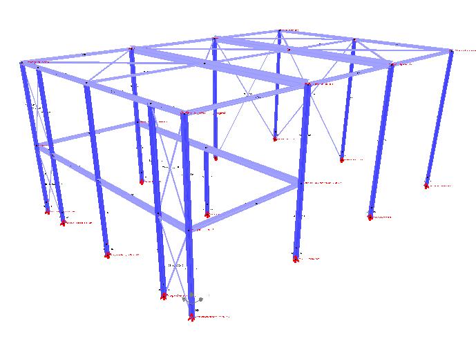 Nieuwbouw-bedrijfsgebouw-Weert-3