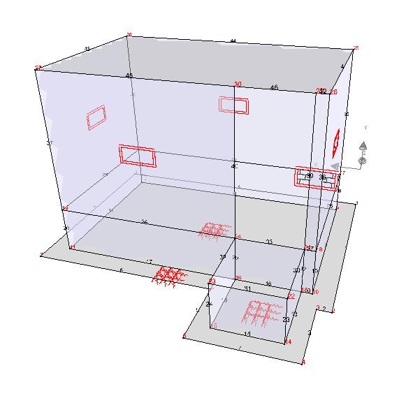 e-gebouw-3